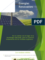 energias renovables.pptx