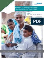 Child_Trends-2013_01_15_FR_WorldFamilyMap