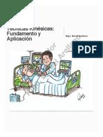 TTKK.pdf