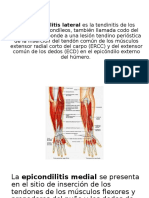 gatiso medicina preventiva.pptx