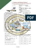 EVALUACIONES COLEGIO M.D.P 1 PERIODO 2020 (Recuperado automáticamente)