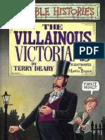 Horrible_Histories_The_Villainous_Victorians