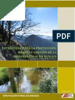 Cas_Estrategia Biodiversidad (Para publ