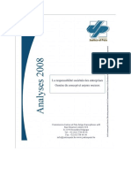 Analyse2008Laresponsabilitesocietaledesentreprises.pdf