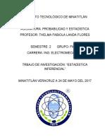 ESTADISTICA-INFERENCIAL-TRABAJO-FINAL (1)