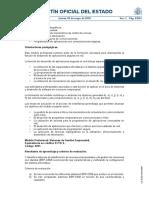 SGE_curriculum_boe_RD_450_2010_TS_DAM