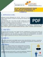 PROT-CG-SST-001_PROTOCOLO DE BIOSEGURIDAD E-M S.A.