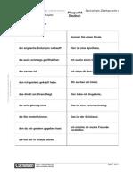 22.a2_dominospiel_relativs_tzen_nominativ_akkusativ.pdf