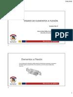 01_Lab_Mec_Sol_09_Flexión_madera_Teoría.pdf