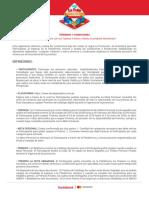 TyC (1).pdf