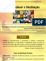 Mindfulness_e_Meditacao