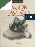 POMMIER, Gérard - O amor ao avesso.pdf