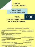 contratos-modales-diapositrivas.ppt