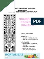 AGROTECNIA.PIMIENTO ( pasache).docx