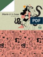 DIARIO DE LA LUNA - GRATIS.pdf