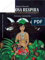 oraculo-la-diosa-respira.pdf