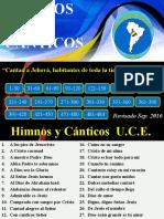 UCE Himnos y canticos.pptx