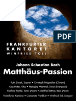 matthaeuspassion.pdf