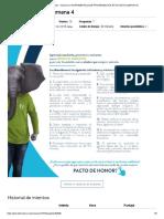 Examen parcial - Semana 4_ INV_PRIMER BLOQUE-PROGRAMACION ESTOCASTICA-[GRUPO1].pdf