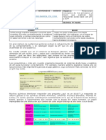 Guía DE CONTENIDO QUIMICA 4 medio semana 5 del 30 marzo al 04 abril.docx