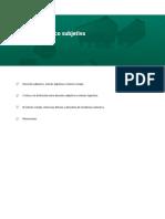 LECTURA 3, SITUACIÓN JURÍDICO SUBJETIVA.pdf