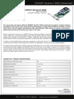 nvidia-quadro-600-by-pny-grafikkort
