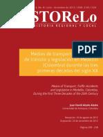 historia sv medellin.pdf