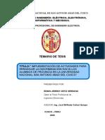 tesisi(discrimiancion)+.docx