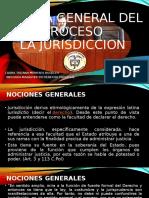 LA JURISDICCION.pptx