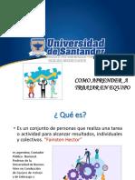 seminario consultorio-trabajo en equipo.pdf