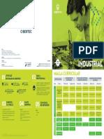 electricidad-industrial-2.pdf