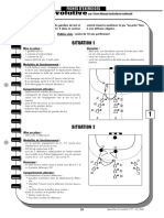 ahb57_12_16_attaque.pdf