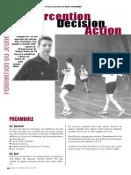 ahb58_12_16_amelioration.pdf