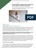 Alba Rico (entrevista) - Público.pdf