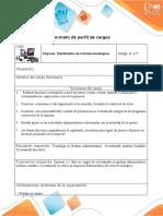 Formato - perfil de cargos gestion de personal.docx