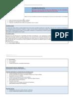acta de constitucion del proyecto.pdf