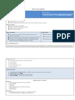 Acta de constitucion.pdf