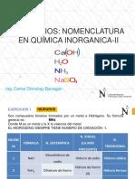 SEMANA 3.1. EJERCICIOS.pdf