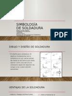 SIMBOLOGÍA DE SOLDADURAS- NATALIA CAUSIL MONTES.pptx
