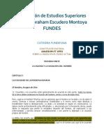 LIBRO COMPLEMENTARIO N. 2