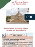 factores-de-riesgo-neurologico-en-el-neonato-007b.pdf