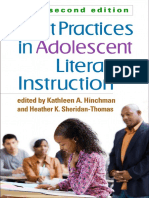 Best_Practices_in_Adolescent_Literacy_Instruction.pdf