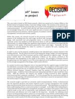Case3_ConstructionManagement