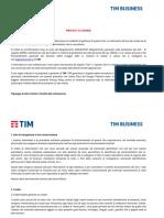Privacy_DigitalStore.pdf