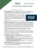 Condizioni_Trust.pdf