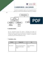 HIDROCARBUROS-ALCANOS.pdf