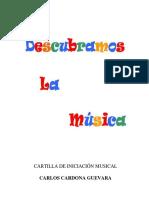 Cartilla música HOY PADRES 2A.pdf