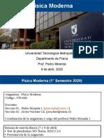 Clase02_FisicaModerna_2020_04_09b.pdf