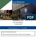 Clase05_FisicaModerna_2020_04_17c.pdf