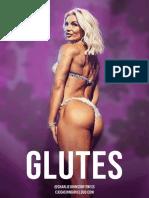 CJ Sculptin8 Glutes eBook V2